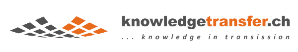 knowledgetransfer.ch